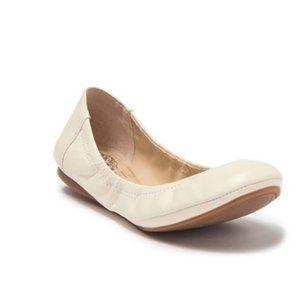 Vince Camuto Ellen Ballet Flat shoes